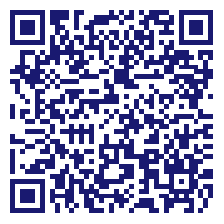 QR-Code for Mid-iowa Co-op