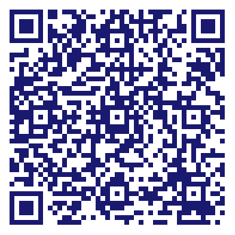 QR-Code for Mid-ohio Extreme Sports