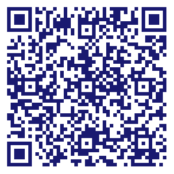 QR-Code for Mid-ohio Valley Big Book