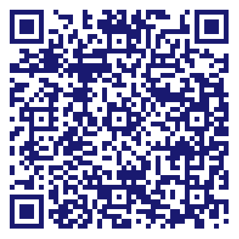 QR-Code for Mid-state Communications