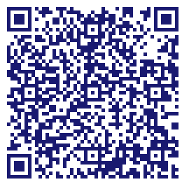 QR-Code for Mid-state Mobile Home Supply