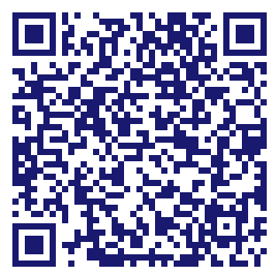 QR-Code for Mid-state Tire Co
