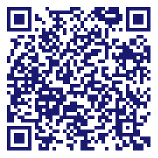 QR-Code for Mid-valley Auto Care