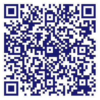 QR-Code for Mid-valley Pipeline Co