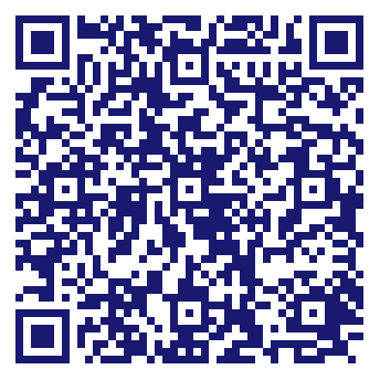 QR-Code for Mid-west Rehabilitation Svc