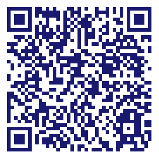 QR-Code for MidWestOne Bank