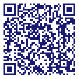 QR-Code for Middle Bay Realty