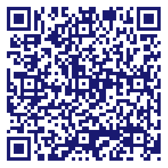 QR-Code for Middle Town Medical Imaging