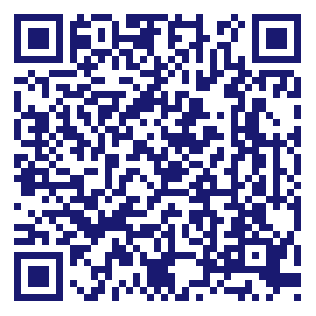 QR-Code for Middlebelt Towing