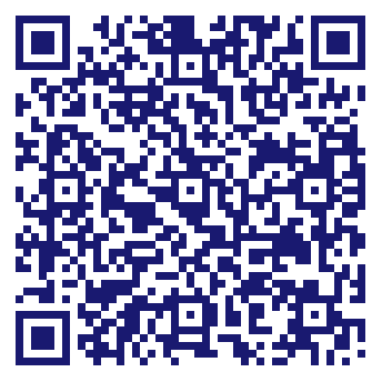 QR-Code for Middlebourne Baptist Church