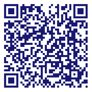 QR-Code for Middlebrook Amoco