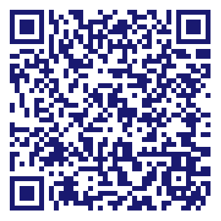 QR-Code for Middlebury Plumbing