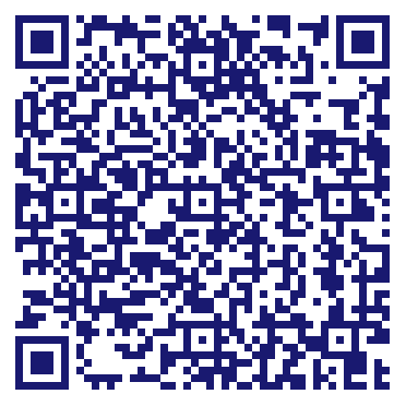 QR-Code for Middleton Insulation Systems