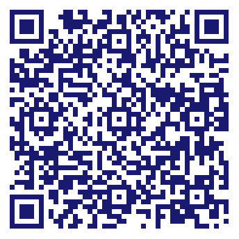QR-Code for Middletown Medical Imaging