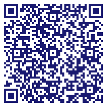 QR-Code for Middletown Parks & Recreation