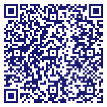 QR-Code for Midelfort Clinic-mayo Health