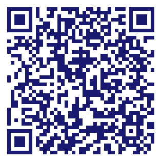 QR-Code for Midland Financial Svc
