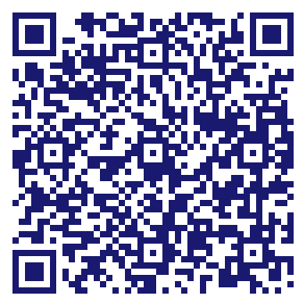 QR-Code for Midland Manufacturing Corp
