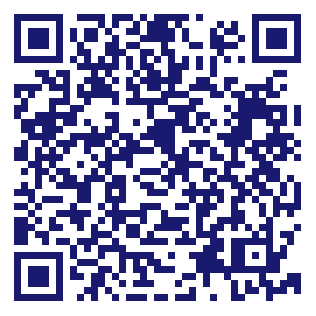 QR-Code for Midland States Bank