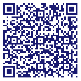 QR-Code for Midlands Home Solutions