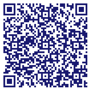QR-Code for Midpoint Chiropractic Center