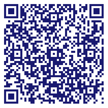 QR-Code for Midstate Tree Service of Harrisburg