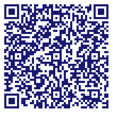 QR-Code for Midstates Glass & Mirror Inc
