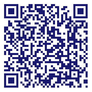 QR-Code for Midtown Dentistry