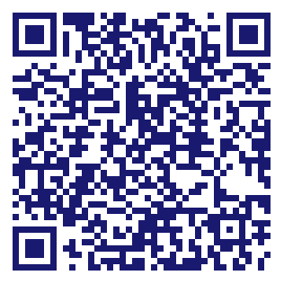 QR-Code for Midtowne Insurance