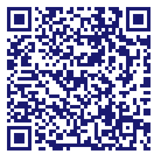 QR-Code for Midvale Locksmith