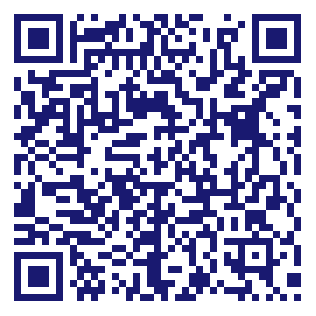 QR-Code for Midway Animal Clinic