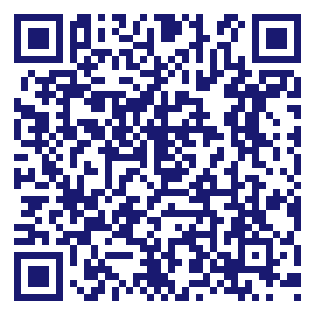 QR-Code for Midway Oil Co Inc