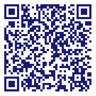 QR-Code for Midway Realty