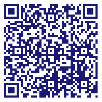 QR-Code for Midway Seafood & Grocery