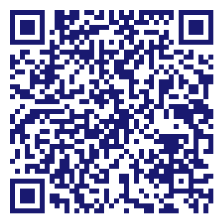 QR-Code for Midway Supply Co