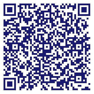QR-Code for Midwest Asset Management Group