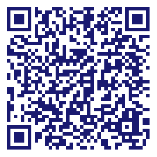 QR-Code for Midwest Associates