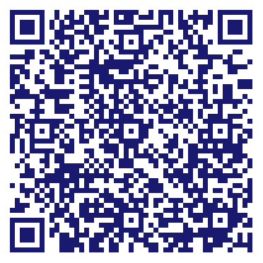 QR-Code for Midwest Auto and Truck Supplies