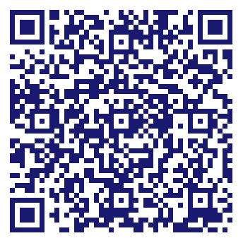 QR-Code for Midwest Commercial Llc