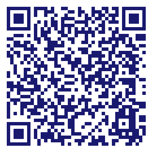 QR-Code for Midwest Cooperative