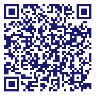QR-Code for Midwest Diamonds
