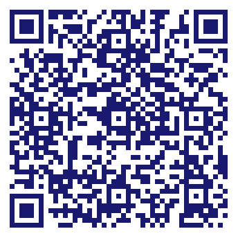 QR-Code for Midwest Floor Covering Inc