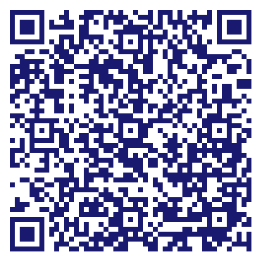 QR-Code for Midwest Institute for Addiction