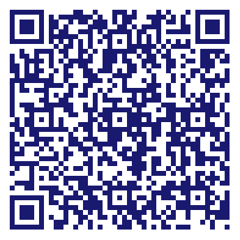QR-Code for Midwest Lead Marketing