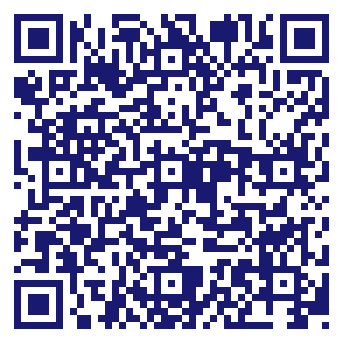QR-Code for Midwest Lumber Products Inc