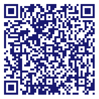 QR-Code for Midwest Management Svc