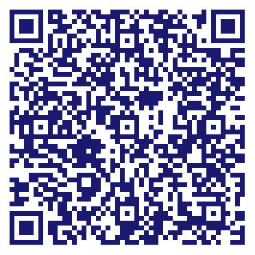QR-Code for Midwest Marketing Concepts Inc