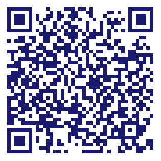 QR-Code for Midwest Messenger