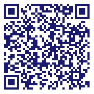 QR-Code for Midwest Millwork