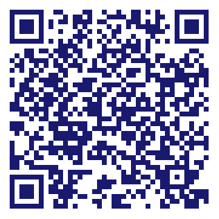 QR-Code for Midwest Music Dj Svc